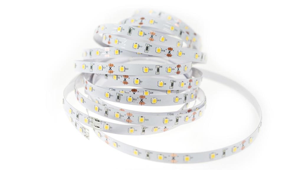 OEM Taśma Pasek LED w żelu