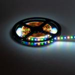 Taśma LED antybakteryjna